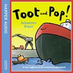 Toot and Pop