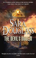 Devil's Diadem