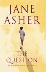 Question af Jane Asher
