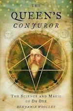 Queen's Conjuror