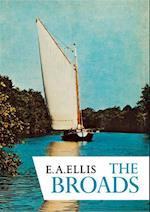 Broads (Collins New Naturalist Library, Book 46)