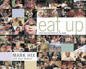 Eat Up af Mark Hix