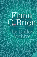 Dalkey Archive (Harper Perennial Modern Classics)