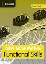 New GCSE Maths af Andrew Manning, Naomi Norman, Andrew Bennington