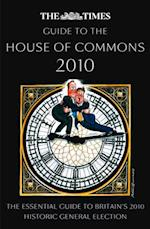Times Guide to the House of Commons