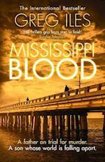 Mississippi Blood (Penn Cage, nr. 6)
