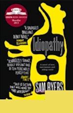 Idiopathy af Sam Byers