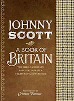 Book of Britain: The Lore, Landscape and Heritage of a Treasured Countryside