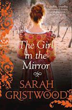 Girl in the Mirror af Sarah Gristwood