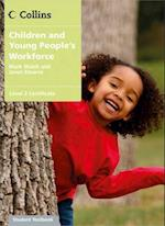Children and Young People's Workforce (Children and Young People's Workforce)