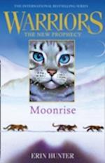 Moonrise (Warriors The New Prophecy, nr. 2)