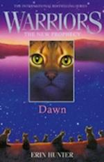Dawn (Warriors The New Prophecy, nr. 3)