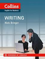 Business Writing (Collins Business Skills and Communication)