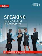Business Speaking (Collins Business Skills and Communication)