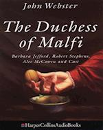 Duchess of Malfi