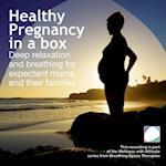 Healthy Pregnancy in a Box