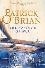 Fortune of War
