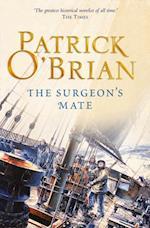 Surgeon's Mate