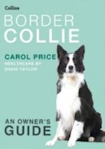 Border Collie (Collins Dog Owner's Guides)