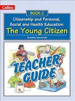 Collins Citizenship and PSHE (Collins Citizenship and PSHE)