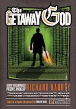 The Getaway God (Sandman Slim, Book 6) af Richard Kadrey