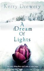 A Dream of Lights