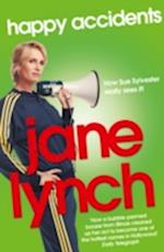 Happy Accidents af Jane Lynch
