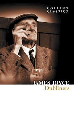 james joyce dubliners the dead pdf