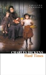 Hard Times (Collins Classics)