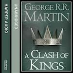 Clash of Kings (Part One)