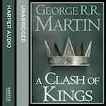 Clash of Kings (Part Two)