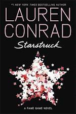 Starstruck af Lauren Conrad