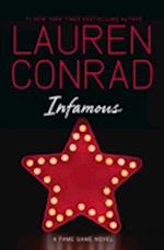 Infamous af Lauren Conrad