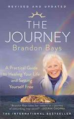 The Journey af Brandon Bays