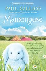Manxmouse (Essential Modern Classic)