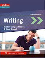 Writing (Collins English for Life Skills)
