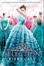 The Selection (Selection, nr. 1)