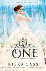 The One (Selection, nr. 3)
