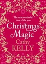 Christmas Magic af Cathy Kelly