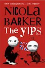 The Yips af Nicola Barker