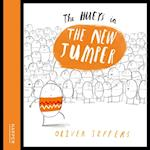 New Jumper (The Hueys)