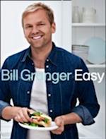 Easy af Bill Granger
