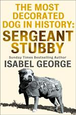 Most Decorated Dog In History: Sergeant Stubby