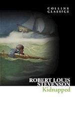 Kidnapped (Collins Classics)