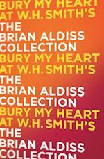 Bury My Heart At W. H. Smith's
