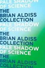 Pale Shadow of Science