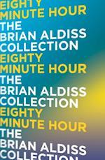 Eighty Minute Hour