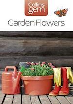 Garden Flowers (Collins Gem)