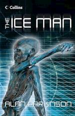 The Ice Man (Read on)