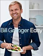 Easy: 100 delicious dishes for every day